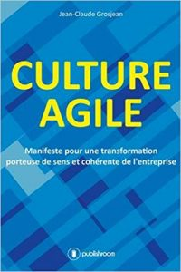 culture agile